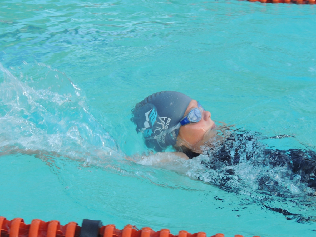 amanzimtoti swim school learn to swim